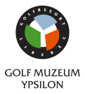 Ypsilon Golf Muzeum